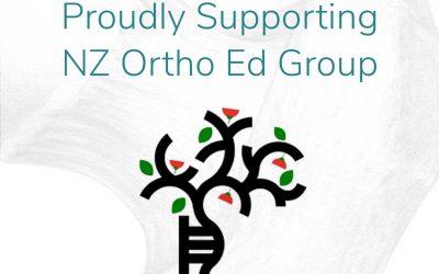 New Zealand Orthopaedic Education Group