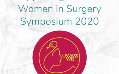 Sponsorship of the Women in Surgery (WIS) Symposium