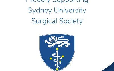 Sydney University Surgical Society